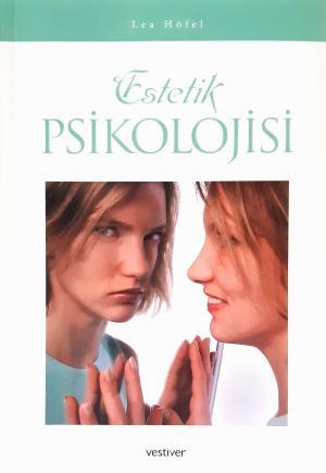 Estetik Psikolojisi