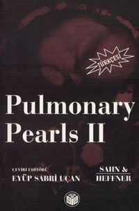 Pulmonary Pearls II (Türkçesi)