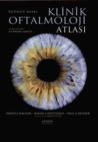 Spalton, Klinik Oftalmoloji Atlası