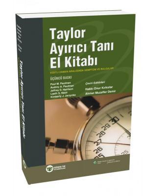 Taylor Ayırıcı Tanı El Kitabı