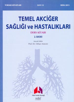 Temel Akciğer Sağlığı ve Hastalıkları
