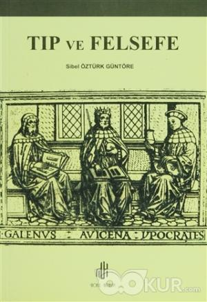 Tıp ve Felsefe