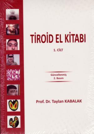 Tiroid El Kitabı 1-2