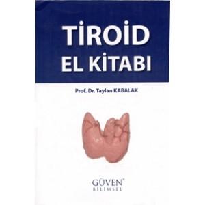 Tiroid El Kitabı