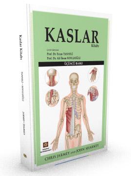 Kaslar