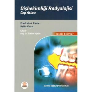 Diş Hekimliği Radyolojisi