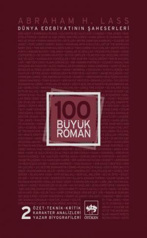 100 Büyük Roman -2-