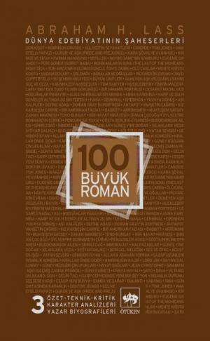 100 Büyük Roman -3-