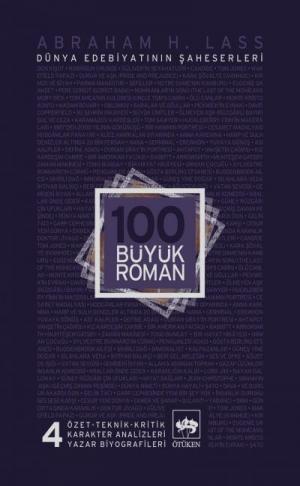 100 Büyük Roman -4-