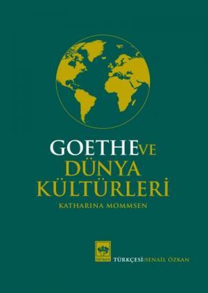 Goethe ve Dünya Kültürleri