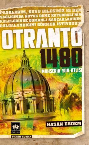 Otranto 1480