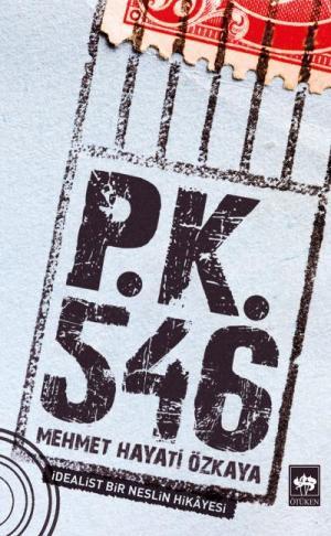 PK 546