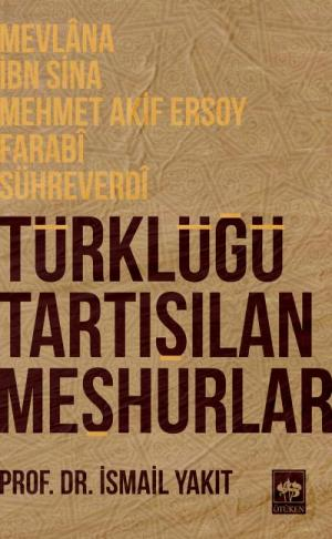 Türklüğü Tartışılan Meşhurlar