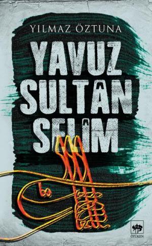 Yavuz Sultan Selim / e-kitap