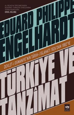 Türkiye ve Tanzimat