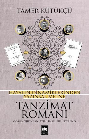 Tanzimat Romanı