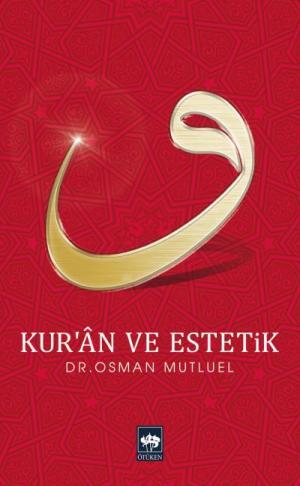 Kur'an Ve Estetik
