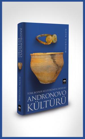 Andronovo Kültürü