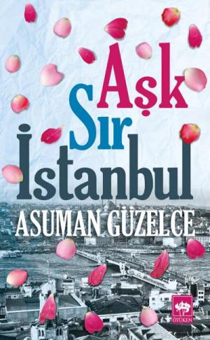 Aşk Sır İstanbul