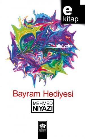 Bayram Hediyesi / e-kitap