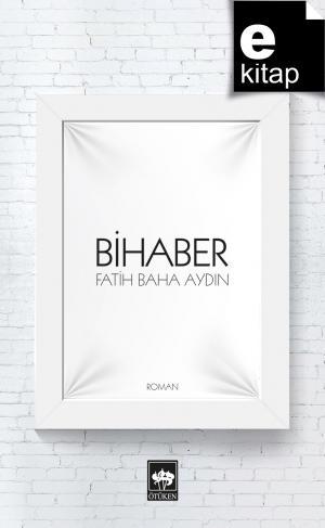 Bihaber / e-kitap