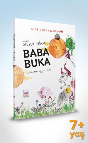 Baba Buka