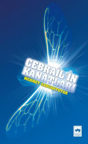 Cebrail'in Kanatları