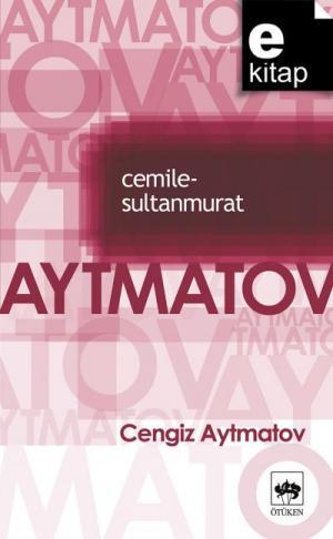 Cemile - Sultan Murat / e-kitap