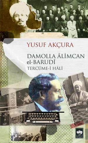 Damolla Âlimcan el-Barudî