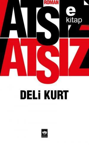 Deli Kurt / e-kitap