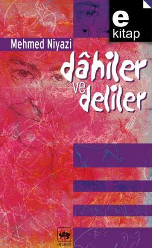 Dâhiler ve Deliler / e-kitap