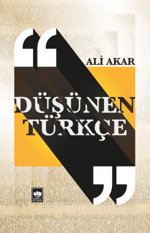 Düşünen Türkçe