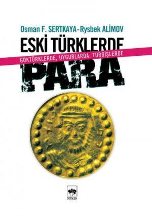 Eski Türklerde Para