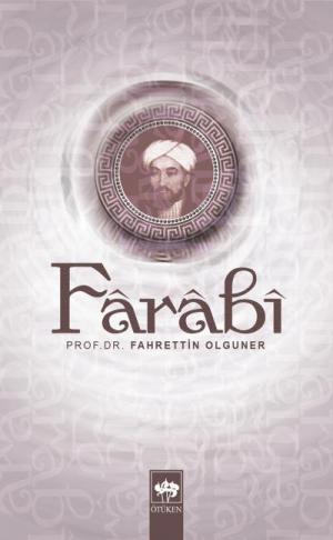 Ötüken Kitap | Farabi Fahrettin Olguner