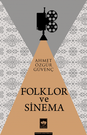 Folklor ve Sinema