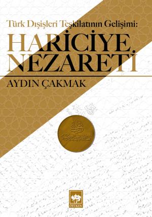 Hariciye Nezareti