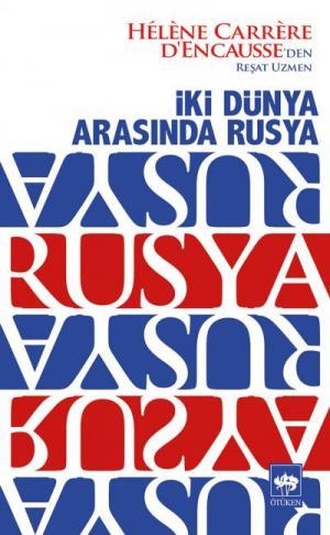 İki Dünya Arasında Rusya