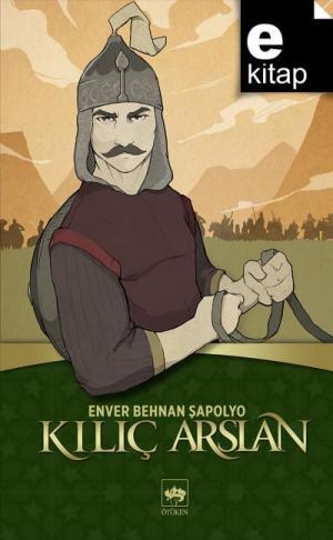 Kılıç Arslan / e-kitap