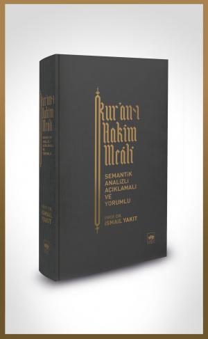Kur'an-ı Hakîm Meâli