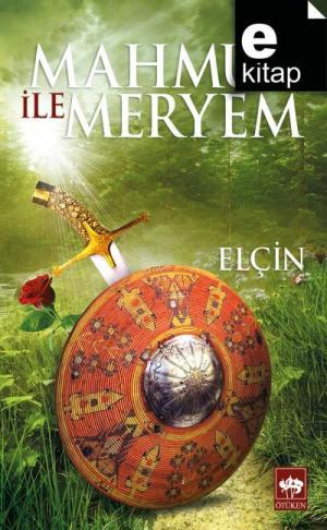 Mahmut İle Meryem / e-kitap