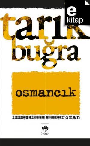 Osmancık / e-kitap