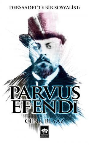 Parvus Efendi