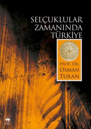 Selçuklular Zamanında Türkiye