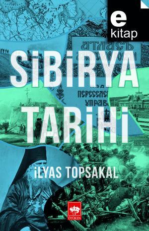 Sibirya Tarihi / e-kitap