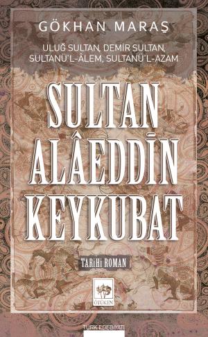 Sultan Alâeddin Keykubat