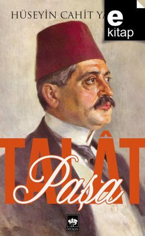 Talat Paşa / e-kitap