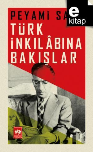 Türk İnkılabına Bakışlar / e-kitap