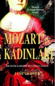 Mozart'ın Kadınları