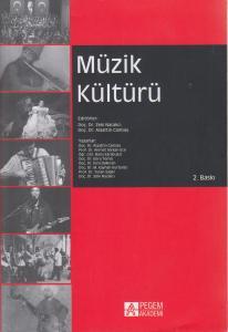 Müzik Kültürü