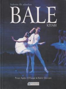 Bale Kitabı